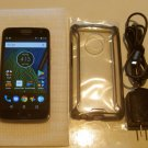 Near Mint Unlocked 64GB  Moto G5 Plus & More !!