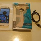 Sweet   Unlocked 32gb Verizon Moto Z Play Droid & More!!
