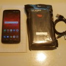 Near Mint 32gb Z3 Play Sprint  & More!!