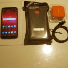 Near-Mint Sprint 32gb Z3 Play  & More!!