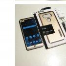 Excellent   Unlocked 64gb Titan Verizon LG V20 Bundle!!!