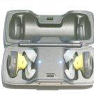 Bose SoundSport Free Wireless Headphones (Excellent!)