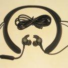 Bose QuietControl 30 Wireless Headphones (Excellent!)