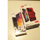 9/10   64gb Fact.  Unlocked  Samsung A50  Deal! Warrnty 07/21