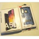 """A++ """"Mint""""  64gb Sprint  Samsung A50  Deal!!!"""