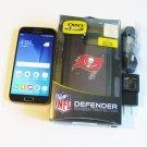 9.7/10  Unlocked   32gb   Verizon Samsung Galaxy s6 Deal!!
