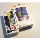 9.7/10    128gb Verizon  Unlocked  Samsung A51 5g UW  Deal! Wrnty 11/21