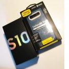 """""""MINT"""" Cond.  128GB Unlocked  Verizon Samsung   S10 G973U Bundle!"""