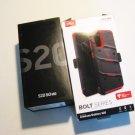 Like-New Unlocked Verizon 128gb Samsung S20 5g  G981V Deal!! Wrnty 10/21