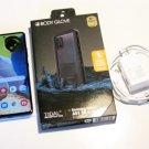 Near-mint 256gb Total Unlocked  Verizon  Samsung A51 5g UW  Deal! Wrnty 07/22