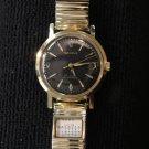 Benrus 1960's 25 jewel, self winding, men's watch (Wrist Watches)