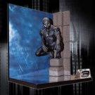 Spider-man 3 Church Tower Scene Master Replicas Diorama Statue