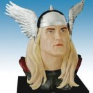 Thor Mini Bust Alex Ros Diamond Select