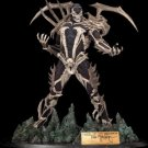 Curse of Spawn Resin Statue McFarlane