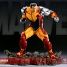 Colossus Polystone Statue Sideshow Exclusive