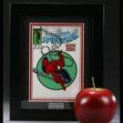 Spider-Man 301 Fine Art Sideshow