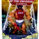Masters Of The Universe Classics Zodac 1st Edition Action Figure
