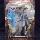 "Ray Stanz Lab Coat 6"" The Real Ghostbusters Action Figure"