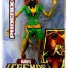 "Phoenix 12"" Inch Marvel Legends Icons Action Figure"