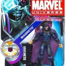 Magneto Marvel Universe Action Figure