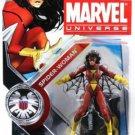 Spider-Woman Marvel Universe Action Figure