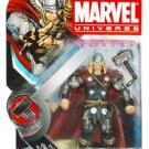 Thor Marvel Universe Action Figure