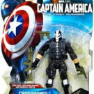 Crossbones Captain America The First Avenger Movie Action Figure