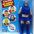Darkseid DC Universe World's Greatest Super Heroes Retro Series 4 Action Figure