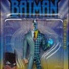 Two-Face Batman Action Figure