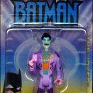 Joker Batman Action Figure