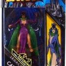 Catwoman DC Batman Legacy Edition Series 3 Action Figure