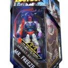 Mr. Freeze DC Batman Legacy Edition Series 1 Action Figure