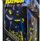 BatGirl DC Batman Legacy Edition Series 2 Action Figure