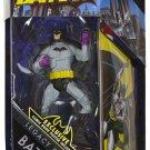 Batman First Appearance DC Batman Legacy Edition Series 3 Action Figure
