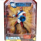 Forager DC Universe Classics Imperiex Series Wave 10 Action Figure