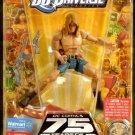 Kamandi DC Universe Classics Ultra Humanite Series Wave 14 Action Figure