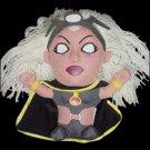 Storm X-Men Deformed Plush Doll