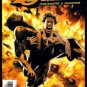 X-Men The End Book One: Dreamers & Demons #6
