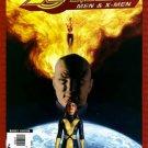 X-Men The End Book Three: Men & X-Men #6