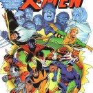 Giant - Size X-Men #3