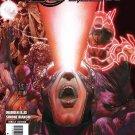 Astonishing X-Men #30 Warren Ellis