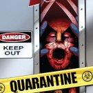 Uncanny X-Men #530 Matt Fraction