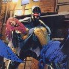 Uncanny X-Men #501 Ed Brubaker