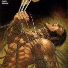 Uncanny X-Men #498 Ed Brubaker