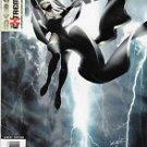 Uncanny X-Men #487 Ed Brubaker