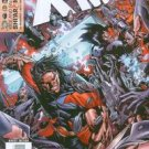Uncanny X-Men #484 Ed Brubaker