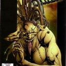 Uncanny X-Men #461 Chris Claremont
