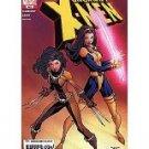 Uncanny X-Men #460 Chris Claremont