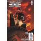 Ultimate X-Men #91 Robert Kirkman