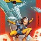 Ultimate X-Men #68 Robert Kirkman